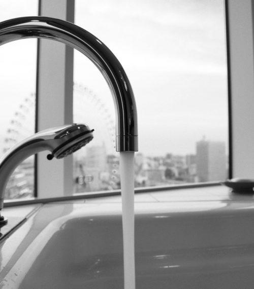 rubinetto bn
